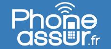 Phone-Assur.fr